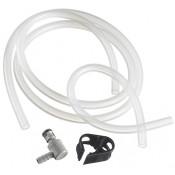 Platypus - Gravityworks 2L Replacement Hose Kit