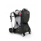 Osprey - Poco Plus Child Carrier