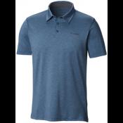 Columbia - Tech Trail Polo Shirt
