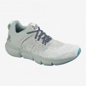 Salomon - Predict SOC Women's Running Shoe