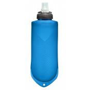 Camelbak - Quick Stow Flask