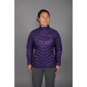 Rab - Women's Altus Jacket