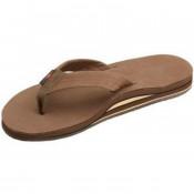 Rainbow Sandals - Men's Double Layer Premier Sandal