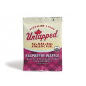 Slopeside Syrup - Untapped Waffle Raspberry