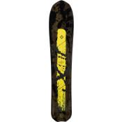 Rossignol - XV Sashimi LG All Mountain Snowboard