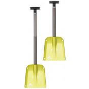 MSR - Responder Snow Shovel