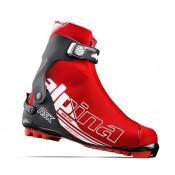Alpina - RSK Skate Boot