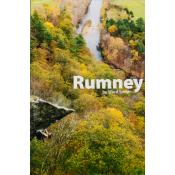Huntington Graphics - Rumney