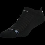 Drymax - Running Lite Mesh No-Show Tab Socks