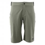 Yeti Cycles - Men's Rustler Shorts