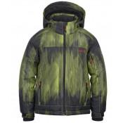 Kamik - Rusty Bamboom Boy's Jacket