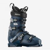 Salomon - S/Pro 100 Boot