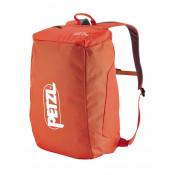Petzl - Kliff Rope Bag