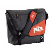 Petzl - Kab Rope Bag