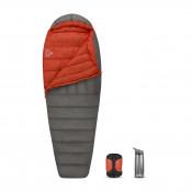 Sea to Summit - Flame FMII 35D Women's Sleeping Bag