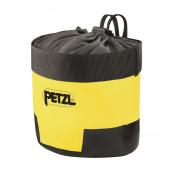 Petzl - Toolbag