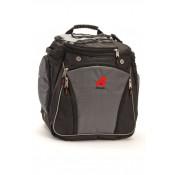 Athalon - Athalon Heated Boot Bag XL
