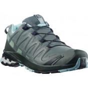 Salomon - XA Pro 3D V8 GTX Women's Trail Running Shoes