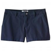 Mountain Khakis - Women's Sandbar Classic Shorts