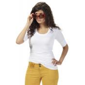 Kavu - Saria Shirt