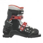 Scott G-Rex Kids' Tele Boot