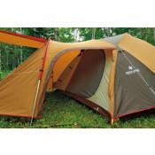 SNOW PEAK - Amenity Dome Tent