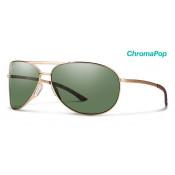 Smith - Serpico 2 Sunglasses