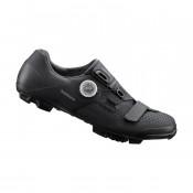 Shimano - SH-XC501 MTB Shoe