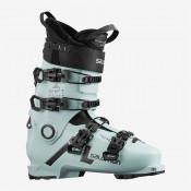 Salomon - Women's Shift Pro 110 Boots