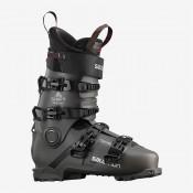 Salomon - Men's Shift Pro 120 Boots