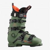 Salomon - Men's Shift Pro 130 Boots