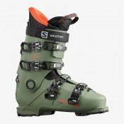 Salomon - Shift Pro 80T AT Boots