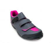 Shimano - Women's SH-ME3W MTB Shoes