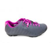 Shimano - Women's SH-XC5W MTB Shoe