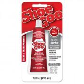 Shoe Goo - Original Shoe Goo
