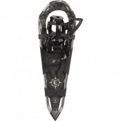 Dynafit - TLT7 Performance Boot