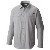 Columbia - Silver Ridge Lite Longsleeve Shirt