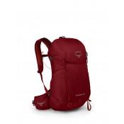 Osprey - Skarab 30 Hiking Pack