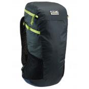 Burton - Skyward Packable Pack