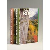 Adirondack Rock Press - Adirondack Rock Set