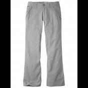 Mountain Khakis - Women's Seaside Pants