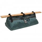 Granite Gear - Wedge Thwart Bag