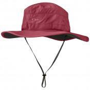 Outdoor Research - Women's Solar Roller Sun Hat