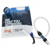 Sawyer - One Gallon Gravity System