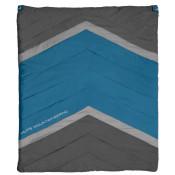 Alps Mountaineering - Spectrum 20D Bag