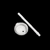 YETI - Rambler Tumbler Straw Lid