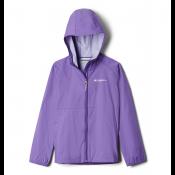 Columbia - Switchback II Kid's Jacket