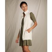 Toad&Co - Allie Fleece Vest