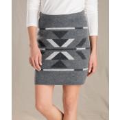 Toad&Co - Merritt Sweater Skirt