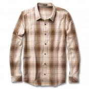 Toad&Co - Mojo Long Sleeve Shirt